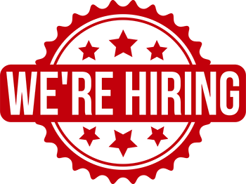 Northern Continental Heating & Cooling is Hiring