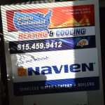 Northern Continental Heating & Cooling Office Image